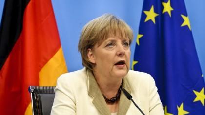 Germania ȘOCHEAZĂ toată Europa! Tocmai a pus pe masă 130 de miliarde de euro