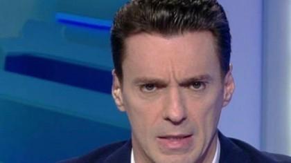 Detaliul exploziv care fost observat la Dăncilă! Mircea Badea, prima reacție după dezbatere