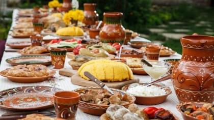 Alimentul TOXIC pe care îl consumă toți românii! Ne putem îmbolnăvi grav