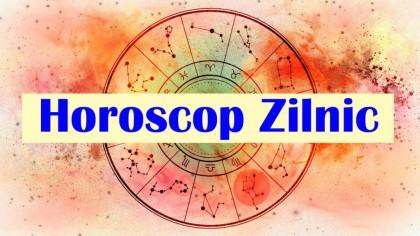 Horoscop 20 ianuarie. O zodie este lovită de soartă miercuri: Gândeşte-te de trei ori şi vorbeşte o dată