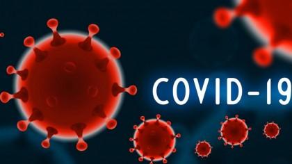 Un nou efect advers după Covid-19. Ce le-a apărut în cap oamenilor