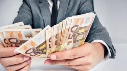 Alertă BNR privind cursul valutar de joi, 21 noiembrie! Euro atinge un nou record! Leul românesc este la pământ