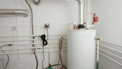 Dispar centralele termice de apartament? Cu ce ar putea fi înlocuite pe viitor