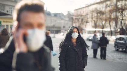 Vestea aşteptată de milioane de români! Masca de protecţie va deveni istorie