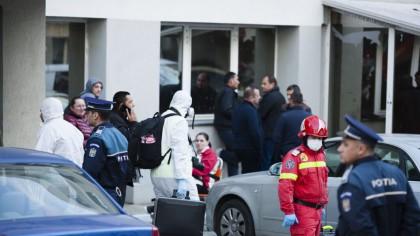 S-a cerut intervenția armatei! Autoritățile din România sunt în alertă!