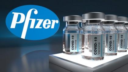 BOMBA zilei de la PFIZER! Adio, vaccin! Veste șoc pentru toată lumea