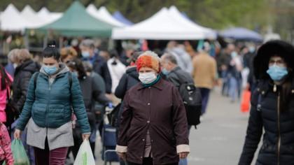 Boala mortală care face prăpăd la nivel mondial: Se transmite printr-o simplă respirație