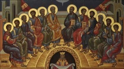 Calendar 21 iunie 2021. Sărbătoarea Sfintei Treimi. Ce este interzis a doua zi de Rusalii, risc de necazuri