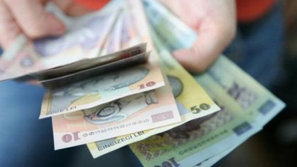 Se măresc salariile românilor de la 1 ianuarie 2021? Este lovitura momentului în Parlament
