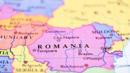 A început cel mai mare jaf din istoria României! Catastrofa care va lovi crunt toată țara