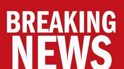 Breaking News! Creştere explozivă a numărului de cazuri noi. Câte s-au înregistrat în ultimele 24 de ore