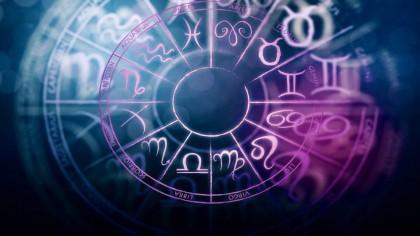 Horoscop 16 iulie. Zodia care este super nervoasă! Eliberează energia negativă