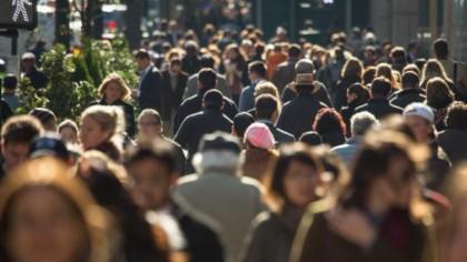 Informația momentului pentru angajații din România. S-au făcut zeci de mii de controale