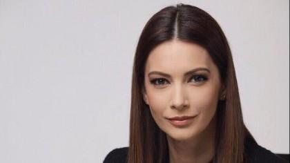 Andreea Berecleanu reacționează! Scandal după plecarea de la Antena 1