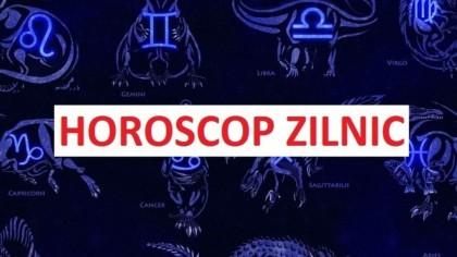 Horoscop marți, 3 august. O zodie își iese din pepeni: Frustrările se vor revărsa, așa că ia-o ușor