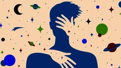 Horoscop duminică, 20 iunie. Rusaliile prind o zodie pe picior greșit: O problema veche revine in actualitate
