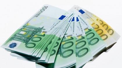 SE DAU 1.000 de euro pe lună! Nu ai nevoie de facultate