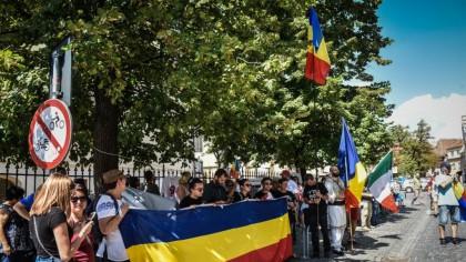 Ţara în care muncesc sute de mii de români, lovită de coronavirus! Alertă maximă