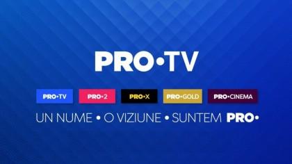 BOMBA ZILEI la PRO TV! A dispărut o EMISIUNE IMPORTANTĂ