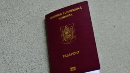 Se introduc din nou vizele in Europa?! Anunțul făcut de Marea Britanie: Numărul imigranţilor se va reduce
