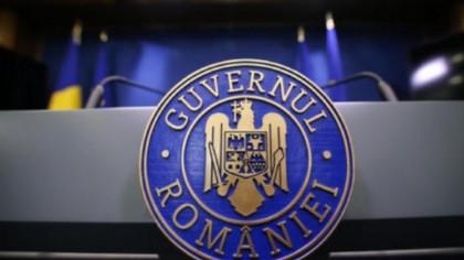 Victorie uriașă pentru România! Am ajuns la masa bogaților Europei. Anunț de ultimă al Guvernului