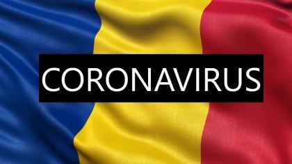 Scenariu devastator pentru România. Cazurile de COVID nu vor scădea! Un celebru medic face dezvăluiri bombă