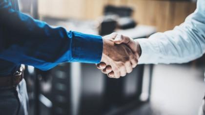 O MARE companie vine în România. Începe activitatea la 1 aprilie 2021