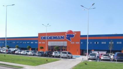 Frații Dedeman au dat marea lovitură! Anunț de ultimă oră despre super compania românească