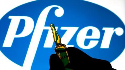 Adevărul despre Pfizer! Toți cei care s-au vaccinat trebuie să știe. Studiul care aruncă totul în aer