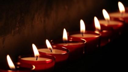 Doliu uriaș în România! Un îndrăgit actor a murit la 72 de ani. Va fi înmormântat vineri