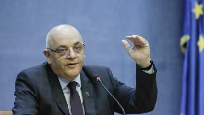 Apar noi restricții în România? Raed Arafat face marele anunț