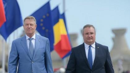 Șoc total în România! S-a aflat planul lui Klaus Iohannis. Acum este clar