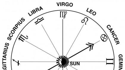 Care este cea mai periculoasă zodie din Horoscop? Ai mare grijă cu ea