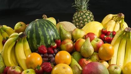 Fructul care conține cel mai mult zahăr! Dacă țineți dietă, evitați-l!