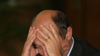 Viorica Dăncilă i-a luat fața! Cu ce notă rușinoasă a terminat Traian Băsescu facultatea