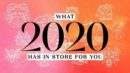Horoscop 2020. Zodia care va fi liderul suprem. Cel mai bun an: toate se vor implini