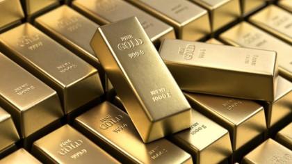 Metalul care a devenit mai prețios decât aurul. Prețul a explodat