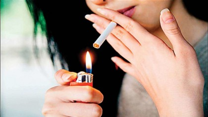 Aceste ţigări vor fi interzise în România în fix trei luni! Este oficial! Fumătorii trebuie să îşi facă provizii