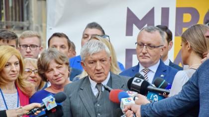 Mircea Diaconu încasează 4 milioane de euro de la stat pentru doar o lună de muncă! Cum este posibil