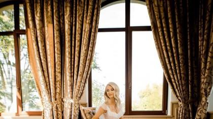 Andreea Bălan divorțează? Decizia care o trădează: Vedeta a ajuns la capătul răbdării