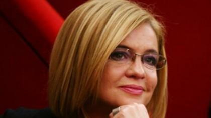 Cine a fost iubitul secret al Cristinei Țopescu? E celebru! Pe el l-a iubit cel mai mult