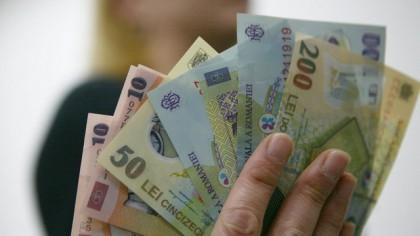 Este oficial! Se dă o nouă pensie în România. Cine o va primi? Mai e doar un singur hop