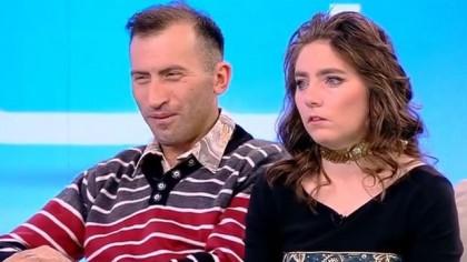 Antena 1 a dat super lovitura! 400.000 de euro de la Vulpița și Viorel