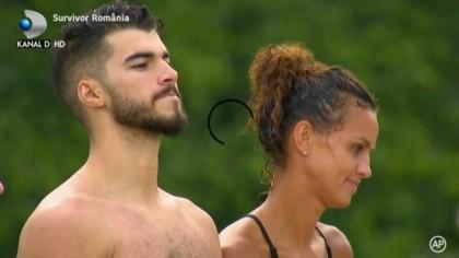 Acuzații grave la adresa Kanal D! Iancu Sterp rupe tăcerea! De ce nu a câștigat Survivor România