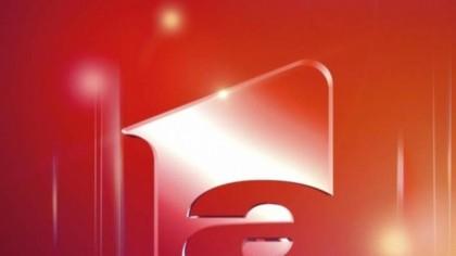 A ieșit mega scandal la Antena 1! Andreea Berecleanu a spus totul despre demisie