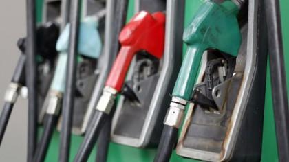 Stupoare printre cei cu mașini diesel și pe benzină! Sunt vești fabuloase pentru milioane de români
