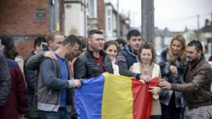 Ce români nu mai pot munci în Marea Britanie după Brexit! Condiţiile sunt extrem de dure