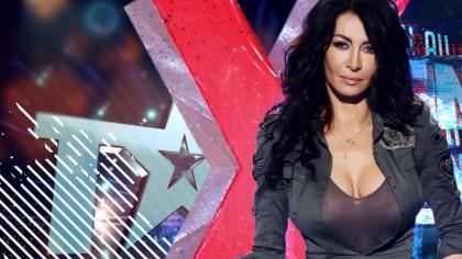 De neimaginat! Câți bani a luat Mihaela Rădulescu de la ProTV: Nu strângi banii ăștia într-o viață de om