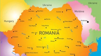Decizia care va revolta milioane de români! Ce nu mai ai voie să faci de Crăciun: Obiceiul interzis de fostul Guvern