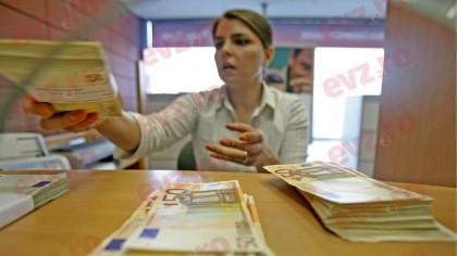 Bomba serii. Atenție, români! E vorba de majorarea taxelor. Se întâmplă curând